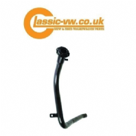 Mk1 Golf Fuel Filler Neck Pipe 171201129F